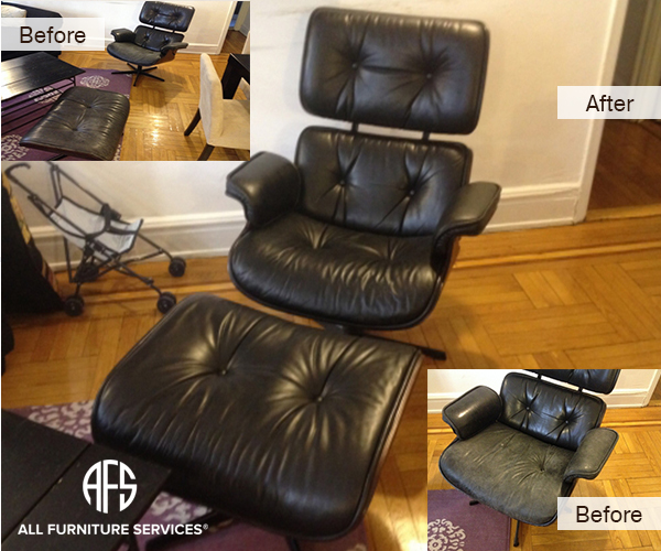 Any Furniture Services Repair Amp Restoration Upholstery